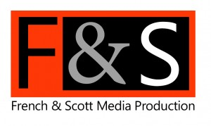 french and scott media production st ives cornwall